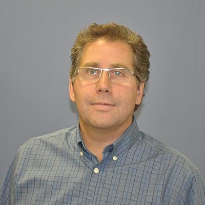 Doug Oicle